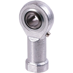 Roller Bearing Rod Ends